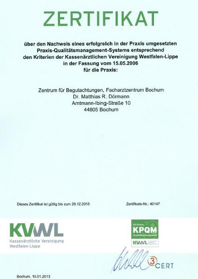 zertifikat_KPQM1